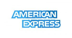 tarjeta-american-express